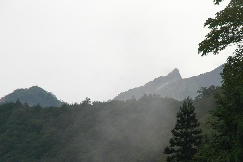 槍ヶ岳_e0194952_16324299.jpg