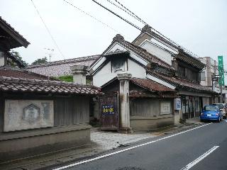 宮城県大崎市 新澤醸造店_f0193752_21482022.jpg