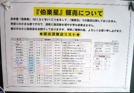宮城県大崎市 新澤醸造店_f0193752_2271788.jpg
