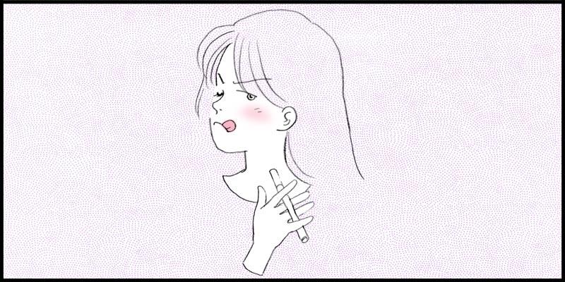 BOSCH漫画[エピソード4]〜できる所から〜_f0119369_11492950.jpg