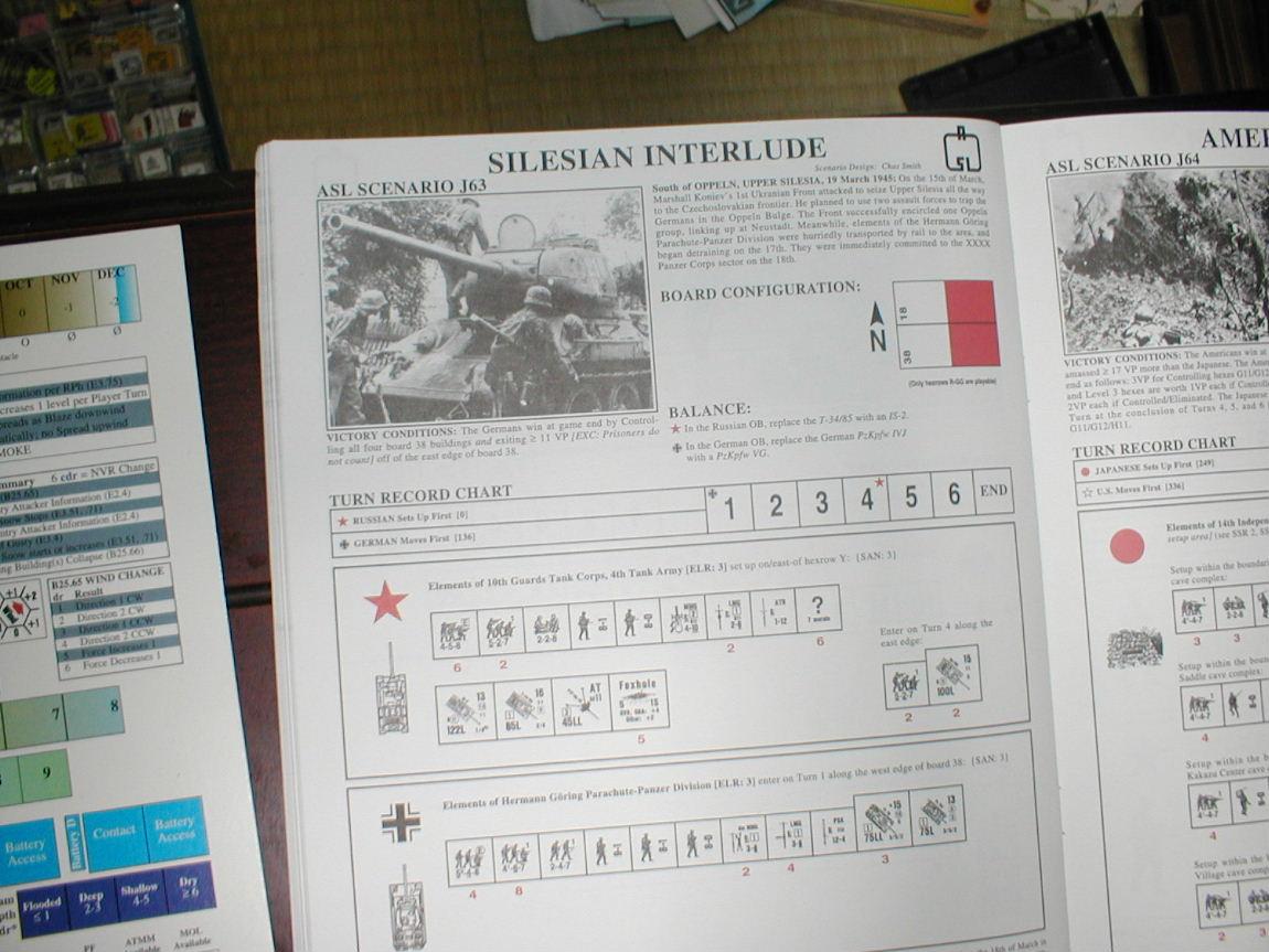 2002.05.12 四国でのASL対戦の模様_b0173672_2284272.jpg