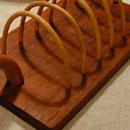 Wood (DENMARK)_c0139773_20362592.jpg