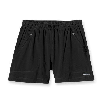 New Shorts_f0166486_21445028.jpg