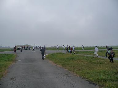 2009 百里基地航空祭に行ってきました。_a0075387_16403335.jpg