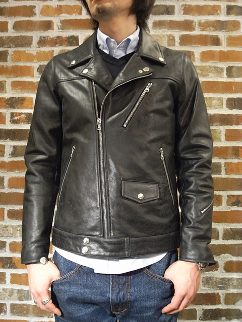 LEATHER JACKET !_c0079892_211183.jpg
