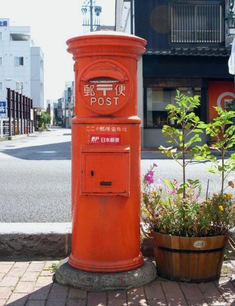 ROUND TRIP ABOUT 1000KILOS TOKYO→TOYAMA VOL2_b0132101_2026775.jpg