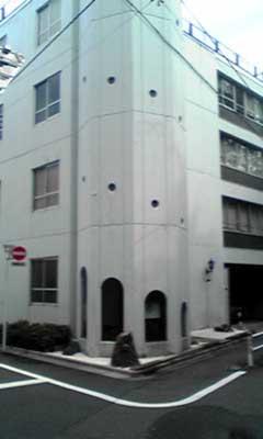 東京展示会_a0110103_23104470.jpg