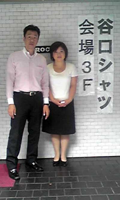 東京展示会_a0110103_2311205.jpg