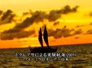 TBS「日立世界ふしぎ発見!」ヤラセ大爆発のヤップ編・その参_a0043520_8472099.jpg
