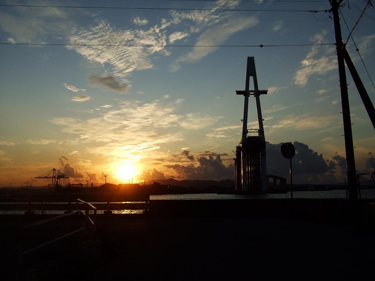 新湊大橋の画像 p1_32