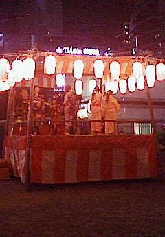 秋祭り_b0130341_1915145.jpg