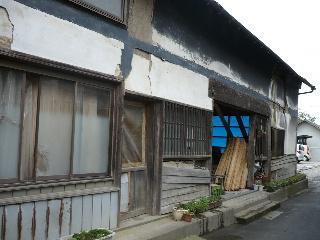 宮城県大崎市 新澤醸造店_f0193752_0531423.jpg