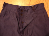 "\""ITALIAN BLUE PANTS\""ってこんなこと。_c0140560_11195940.jpg"