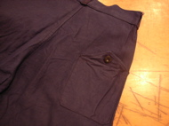 "\""ITALIAN BLUE PANTS\""ってこんなこと。_c0140560_11201440.jpg"