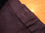 "\""ITALIAN BLUE PANTS\""ってこんなこと。_c0140560_1120541.jpg"