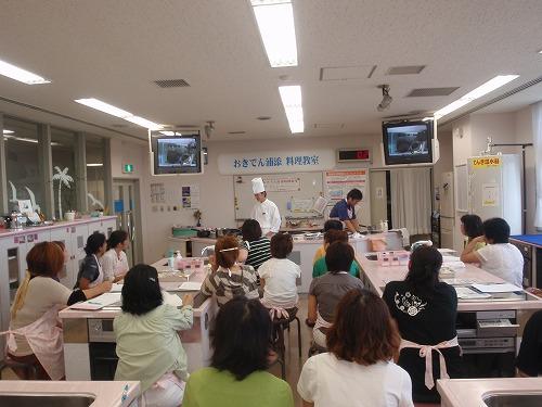 料理教室_c0180460_1104741.jpg