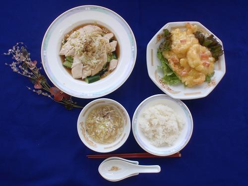 料理教室_c0180460_1125569.jpg