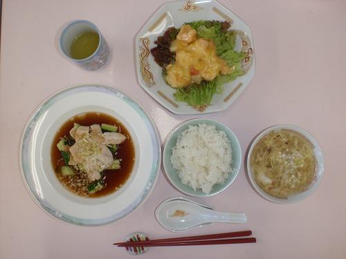 料理教室_c0180460_1133089.jpg