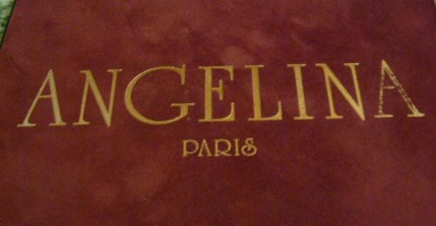 アンジェリーナつながりで…パリの懐かし画像_c0151965_17153276.jpg