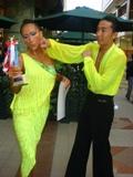 全九州オープンダンス競技大会!_a0130266_18103018.jpg