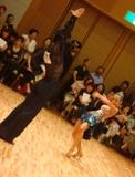 全九州オープンダンス競技大会!_a0130266_18114258.jpg