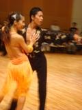 全九州オープンダンス競技大会!_a0130266_1812060.jpg