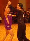 全九州オープンダンス競技大会!_a0130266_18134463.jpg