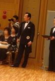全九州オープンダンス競技大会!_a0130266_18313167.jpg