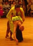 全九州オープンダンス競技大会!_a0130266_188579.jpg