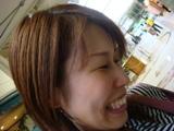 全九州オープンダンス競技大会!_a0130266_19152080.jpg