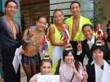 全九州オープンダンス競技大会!_a0130266_19381541.jpg