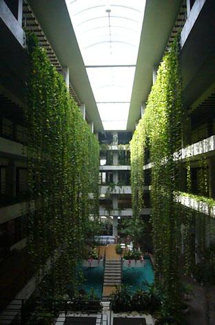 resort hotel._c0153966_11444199.jpg