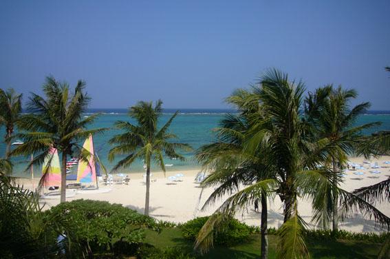 resort hotel._c0153966_1148183.jpg