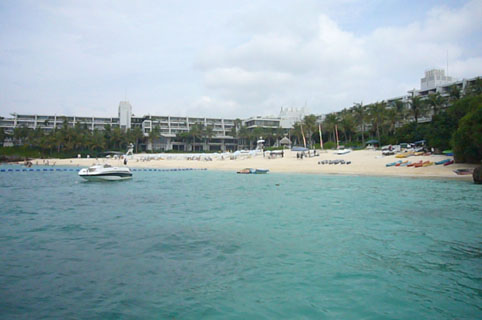 resort hotel._c0153966_1149213.jpg