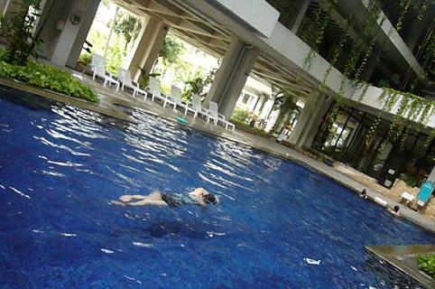 resort hotel._c0153966_11545813.jpg