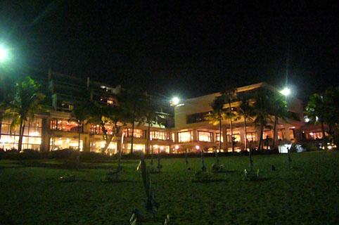 resort hotel._c0153966_120562.jpg