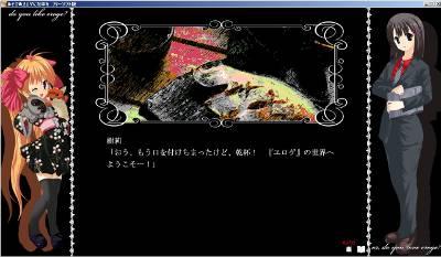 b0110969_19273635.jpg