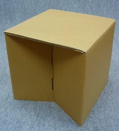 折りたたみ椅子_e0189870_18161479.jpg