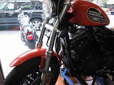 バイク屋さん_a0126379_10394046.jpg
