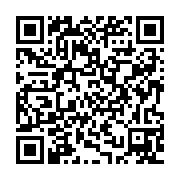 a0074985_1313711.jpg