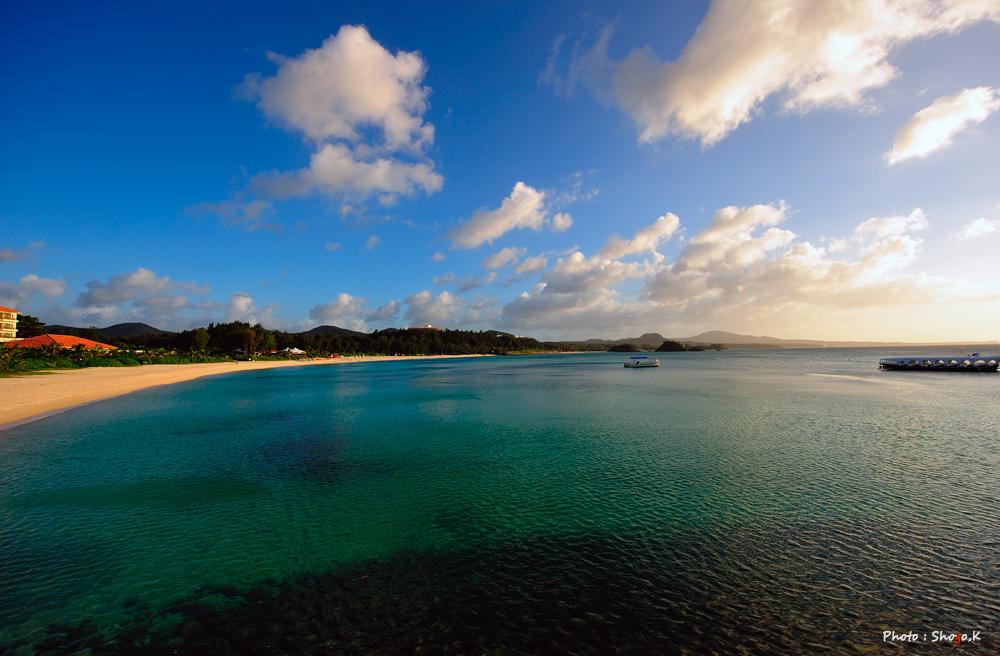 沖縄を旅する・・・(No,4)_f0186496_0464498.jpg