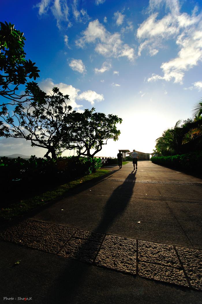 沖縄を旅する・・・(No,4)_f0186496_047152.jpg