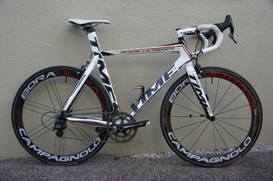 自転車の ビアンキ 自転車 画像 : カートと自転車とダジャレ的 ...