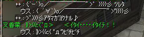 a0012216_1037312.jpg