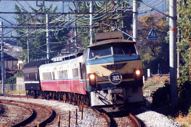 f0204321_20101287.jpg