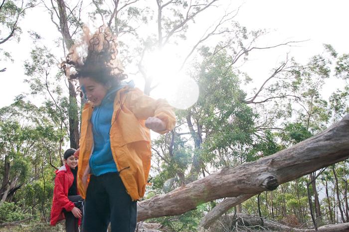 子供は外で遊ぶべし_f0137354_1258777.jpg