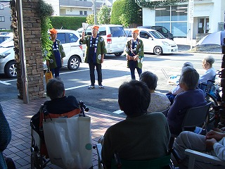 盛岡八幡宮祭り_e0186456_13323632.jpg