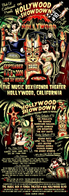 Hollywood Showdown_b0121563_14371684.jpg