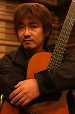 「KOKORO NOTE」リリース記念  ココロノート・コンサート_b0123372_16421940.jpg