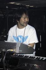 「KOKORO NOTE」リリース記念  ココロノート・コンサート_b0123372_16424788.jpg